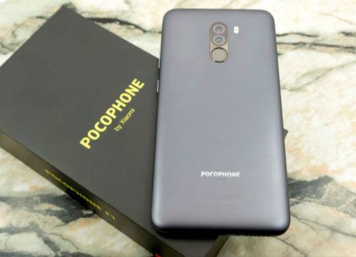 Xiaomi quer criar empresa para os equipamentos Poco – Mundo Smart - mundosmart