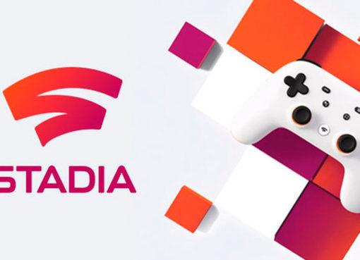 Google Stadia prepara entrada de mais 120 jogos – Mundo Smart - mundosmart