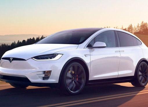 Tesla nega aceleramentos não intencionais – Mundo Smart - mundosmart