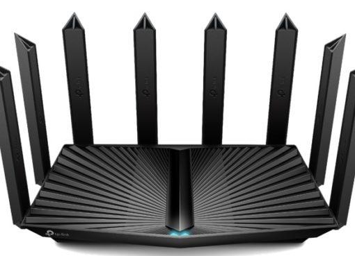 TP-Link apresenta novos routers com WiFi 6 – Mundo Smart - mundosmart