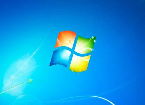 Windows 7 perde suporte a 14 de janeiro – Mundo Smart - mundosmart