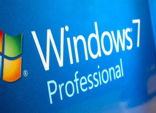 Windows 7 chegou ao fim! E agora o que fazer? – Mundo Smart - mundosmart