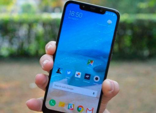 Xiaomi Poco X2 aparece em testes de benchmark – Mundo Smart - mundosmart