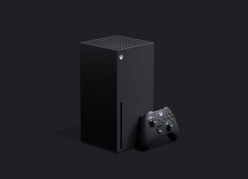 Xbox Series X vai permitir resumo rápido de jogos – Mundo Smart - mundosmart