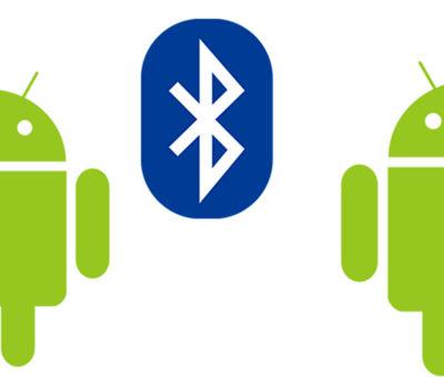 Descoberta falha no Bluetooth de várias versões do Android – Mundo Smart - mundosmart