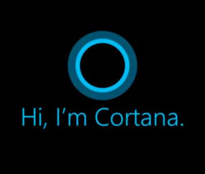 Microsoft renova a assistente pessoal Cortana e torna-a mais básica – Mundo Smart - mundosmart