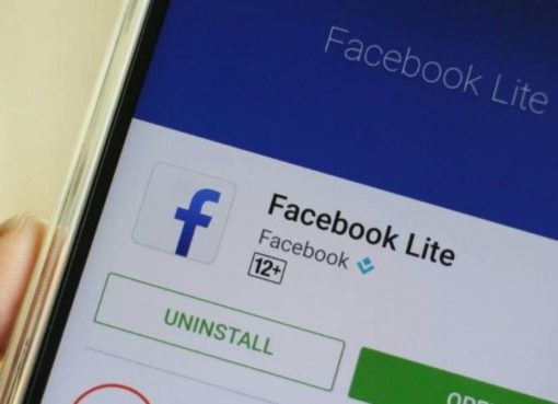 Facebook Lite disponibiliza modo escuro para os utilizadores – Mundo Smart - mundosmart