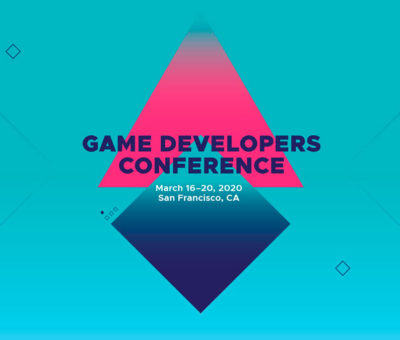 Game Developers Conference cancelado oficialmente! – Mundo Smart - mundosmart