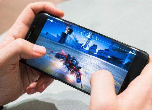 Google quer dar um preview do jogo antes do download total – Mundo Smart - mundosmart