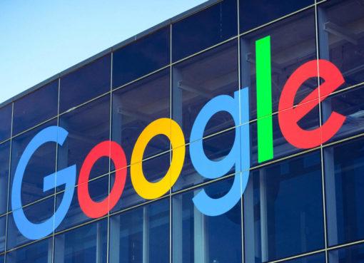Coronavírus: Google e Amazon limitam viagens dos funcionários – Mundo Smart - mundosmart