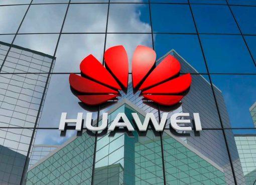 Huawei vai abrir primeira fábrica na Europa – Mundo Smart - mundosmart