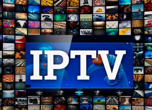 Tribunal espanhol vai fechar todos os serviços ilegais de IPTV – Mundo Smart - mundosmart
