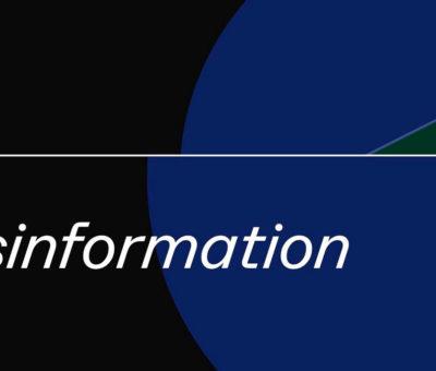Empresa da Google quer acabar com a desinformação – Mundo Smart - mundosmart