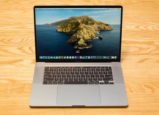 Apple perto de lançar novo MacBook Pro de 13 polegadas – Mundo Smart - mundosmart