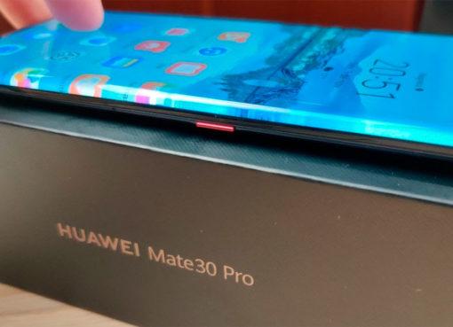 Huawei vai pré-instalar 70 aplicações nos seus equipamentos – Mundo Smart - mundosmart