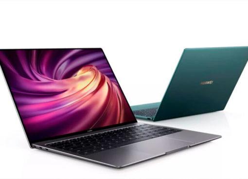Huawei renova linha de MateBook X Pro e D – Mundo Smart - mundosmart
