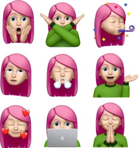 Apple disponibiliza versão beta do iOS 13.4. Descobre as novidades! – Mundo Smart - mundosmart