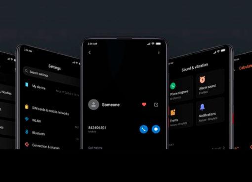 MIUI 12 deverá ser disponibilizada para 40 equipamentos da Xiaomi – Mundo Smart - mundosmart