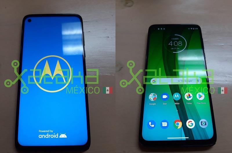 Motorola G Stylus com várias informações reveladas (imagens) – Mundo Smart - mundosmart