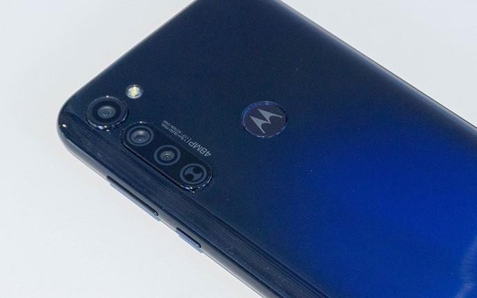 Motorola G Stylus é oficial e alternativa ao Galaxy Note – Mundo Smart – mundosmart