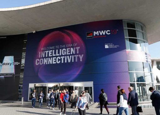 MWC 2020 cancelada após várias desistências – Mundo Smart - mundosmart