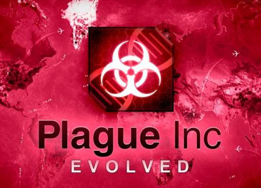 Plague Inc é banido da China sem razão específica – Mundo Smart - mundosmart
