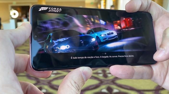 Unpacked 2020: Samsung apresenta os novos Galaxy S20 – Mundo Smart – mundosmart