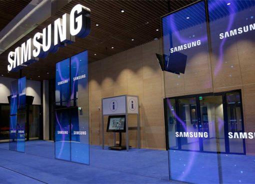 Samsung obrigada a fechar fábrica devido ao Coronavírus – Mundo Smart - mundosmart