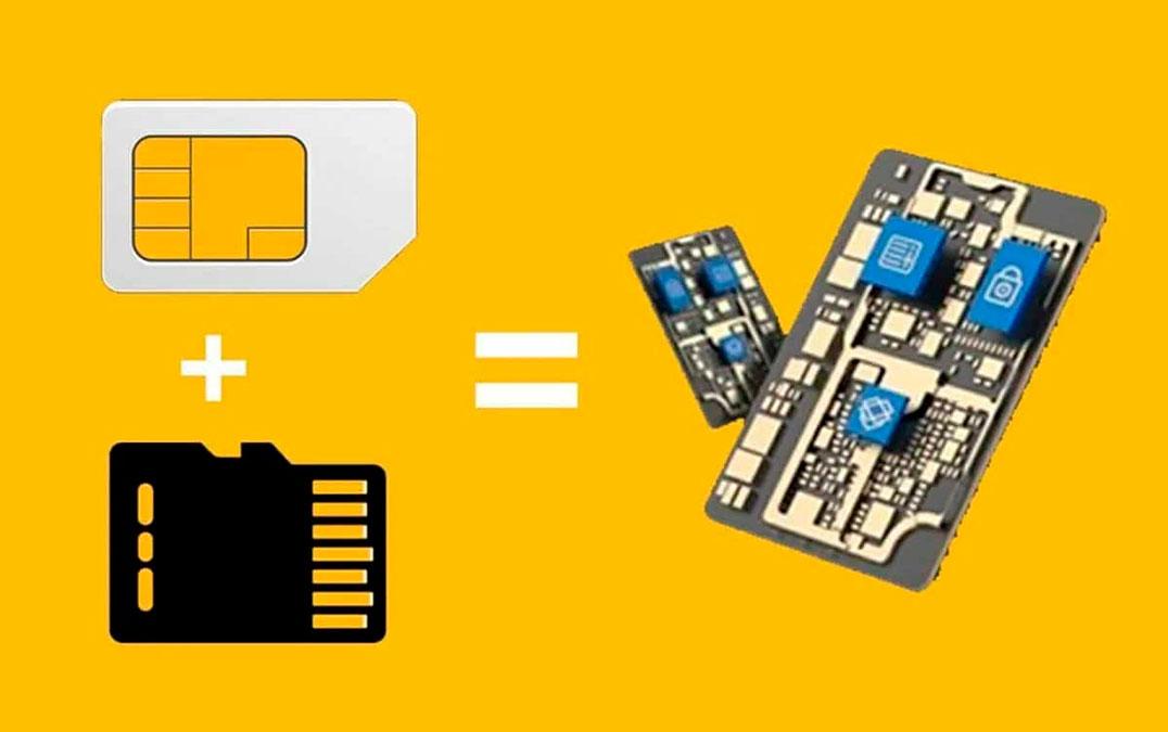 Xiaomi está a desenvolver novo cartão SIM que pode incluir também um microSD – Mundo Smart - mundosmart
