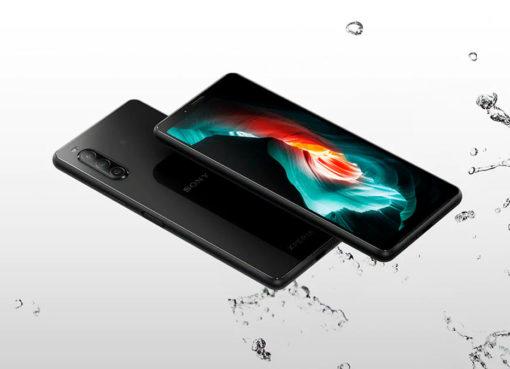 Sony Xperia 10 II, a nova aposta para o mercado de média gama – Mundo Smart – mundosmart