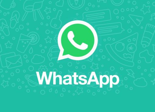 WhatsApp com nova falha grave em várias aplicações – Mundo Smart - mundosmart