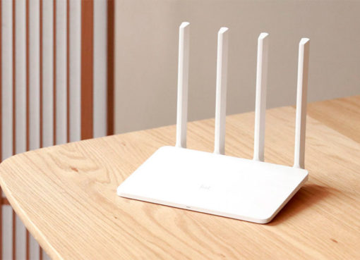Próximo protocolo de Wi-Fi pode saber a localização exata dos utilizadores – Mundo Smart - mundosmart
