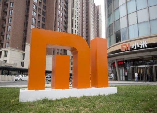 Xiaomi não cede em 2019 e continua em crescimento para o futuro – Mundo Smart - mundosmart