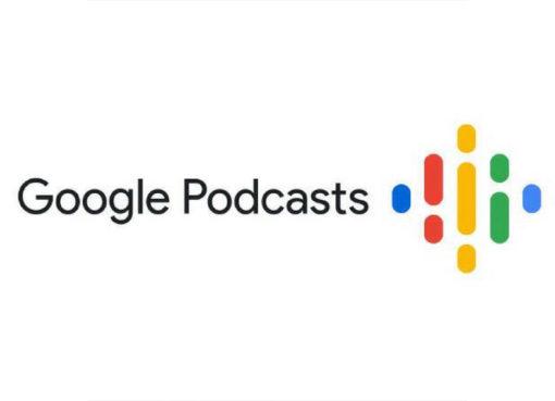 Google Podcasts prepara uma nova imagem e novas funções – Mundo Smart - mundosmart