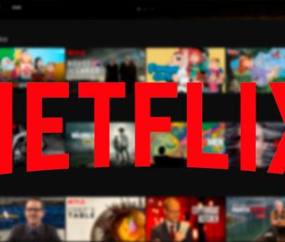 Netflix vai reduzir qualidade dos seus filmes e séries com efeito imediato – Mundo Smart - mundosmart