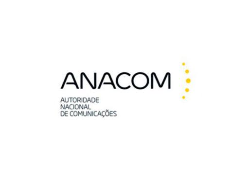 ANACOM acusa operadoras de praticarem valores elevados nas telecomunicações – Mundo Smart - mundosmart