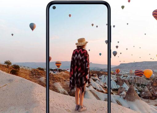 Samsung Galaxy M11 é oficial, mas ainda não tem data para chegada à Europa – Mundo Smart - mundosmart