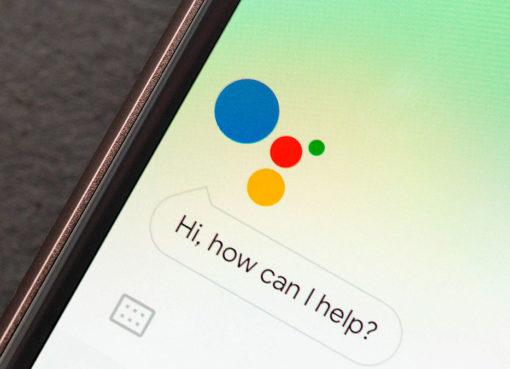 Assistente Google vai ler páginas web em 42 idiomas – Mundo Smart - mundosmart