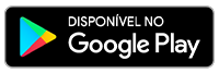 Google Podcasts com nova imagem e lançamento para iOS – Mundo Smart - mundosmart