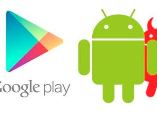 Foram descobertas 56 aplicações com malware na Google Play Store – Mundo Smart - mundosmart