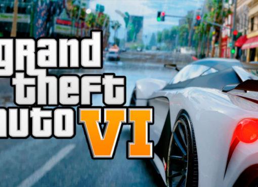GTA 6 deverá ter novas revelações ainda este mês – Mundo Smart - mundosmart