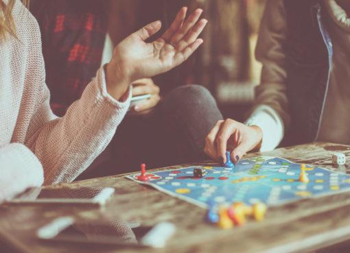 Jogos de tabuleiro para instalares no teu smartphone – Mundo Smart - mundosmart