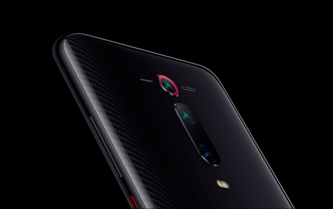 Xiaomi Mi 9T, one of the best smartphones under 300 €! - Smart World - mundosmart