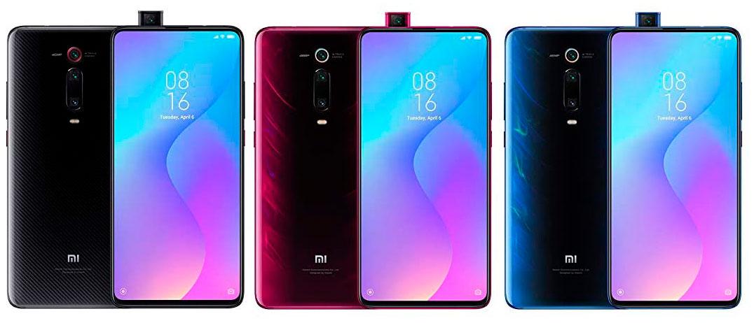 Xiaomi Mi 9T, um dos melhores smartphones abaixo dos 300€! – Mundo Smart – mundosmart