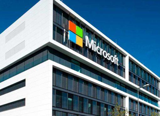 Microsoft avisa utilizadores de dois erros de segurança graves no Windows – Mundo Smart - mundosmart