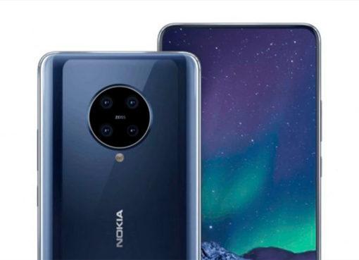 Nokia está a preparar lançamento de três novos equipamentos – Mundo Smart - mundosmart