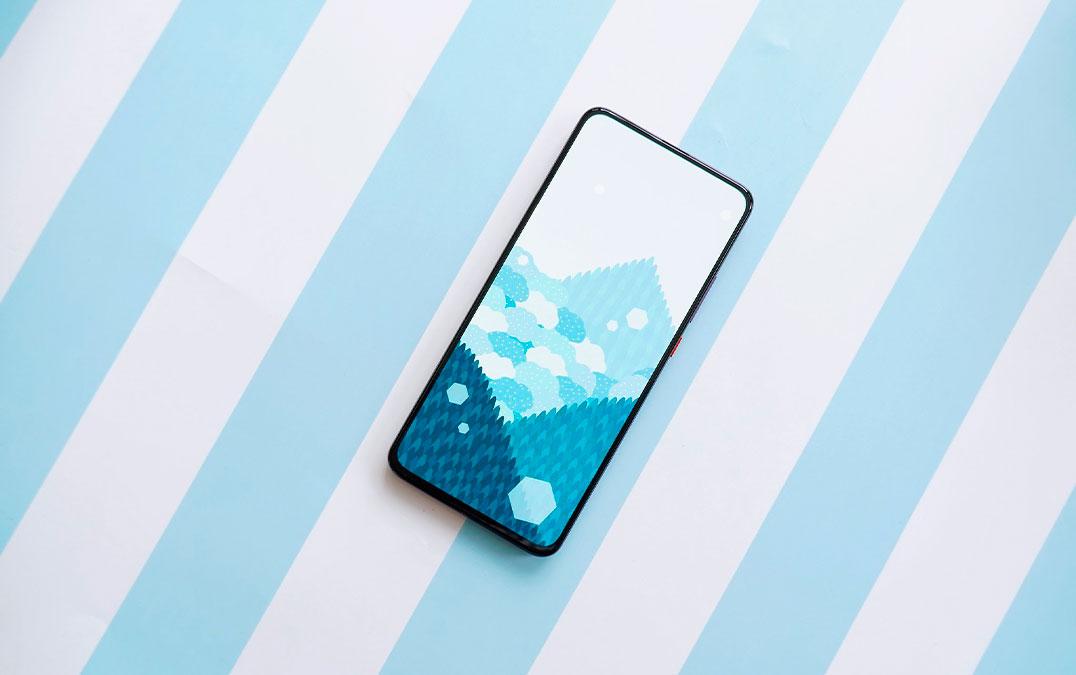 Xiaomi Redmi K30 Pro, o novo campeão em relação qualidade/preço – Mundo Smart - mundosmart