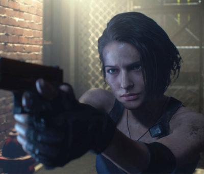 Resident Evil 3 pode ter problemas em chegar às lojas a tempo – Mundo Smart - mundosmart