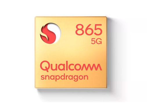 Qualcomm pode apresentar novo processador de topo em breve – Mundo Smart - mundosmart