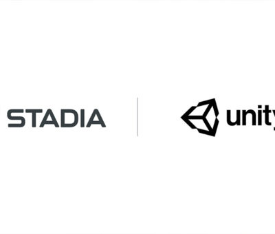 Google Stadia Makers, o programa para editoras indie em conjunto com a Unity – Mundo Smart - mundosmart